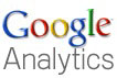 Google Analytics specialists, Web Analytics Workshop in Sydney, Australia